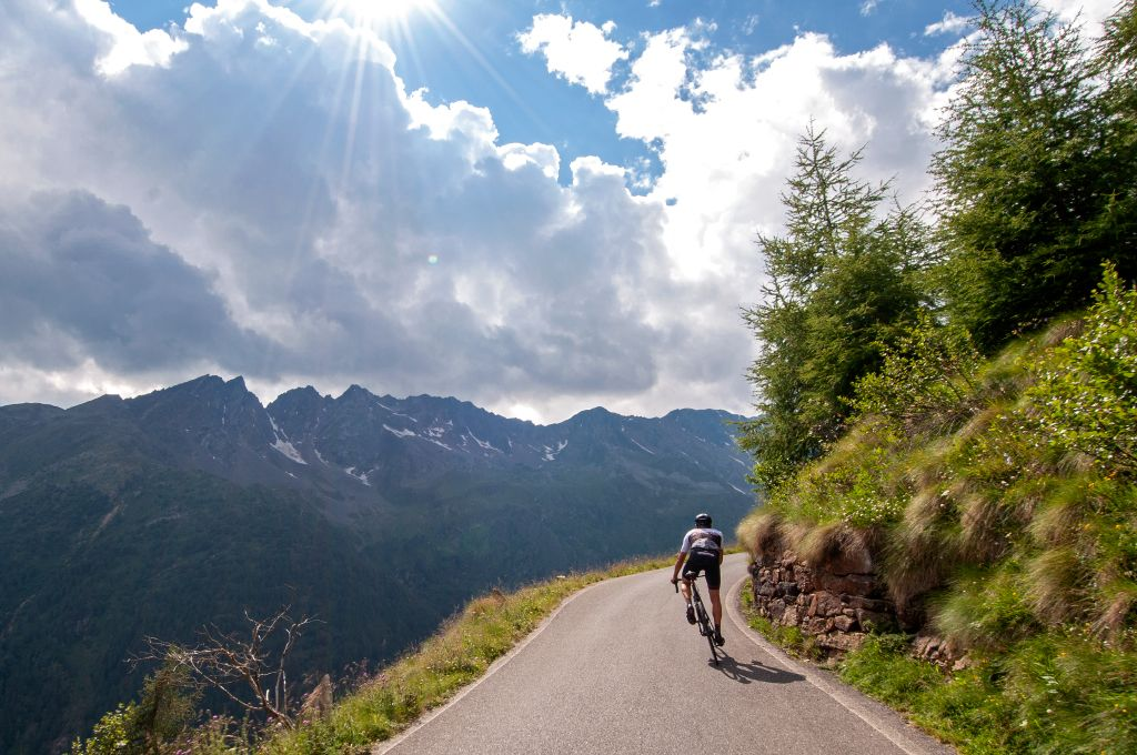 39c8049fb Bicycle tours in Italy - Italy-Cycling